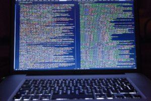 code-1689066_1920