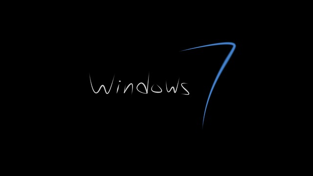 windows 7 woes speeding up the slow os windows tips club