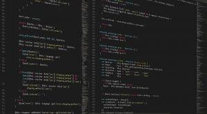 programming-1873854_960_720